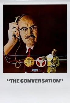 Ver película La conversación