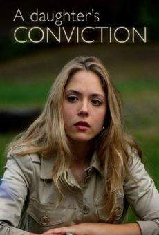 A Daughter's Conviction gratis