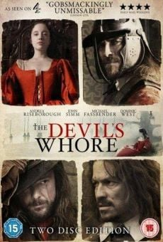 The Devil's Whore en ligne gratuit