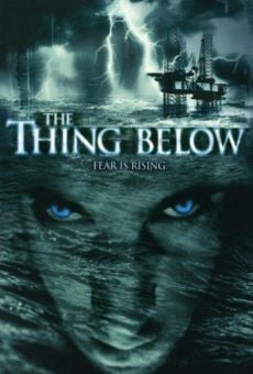 The Thing Below (aka Sea Ghost) Online Free