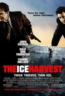 The Ice Harvest on-line gratuito