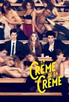 Ver película La crème de la crème