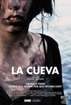 La cueva online streaming