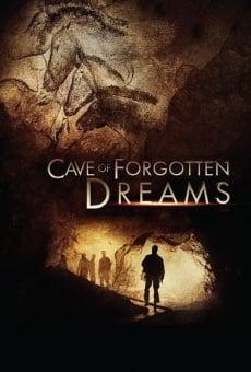 Ver película La cueva de los sueños olvidados