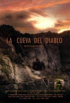 Watch La cueva del Diablo online stream