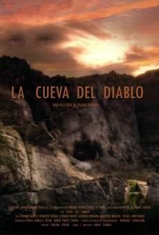 Ver película La cueva del Diablo