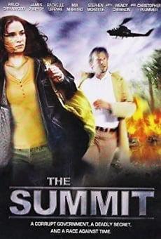 Ver película La cumbre