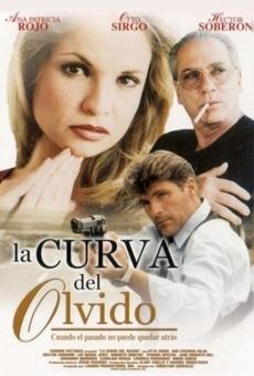 Ver película La curva del olvido