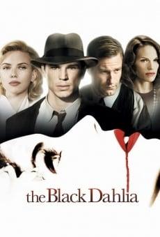 Ver película La dalia negra