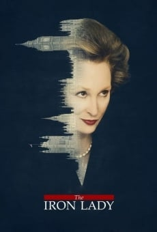 The Iron Lady on-line gratuito