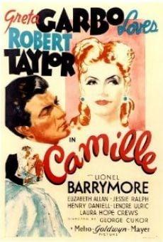 Camille on-line gratuito