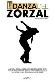 Ver película La danza del zorzal