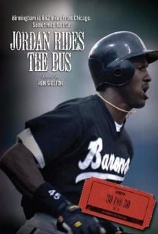 30 for 30 Series: Jordan Rides the Bus on-line gratuito
