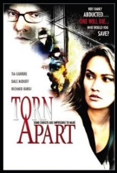 Torn Apart online streaming