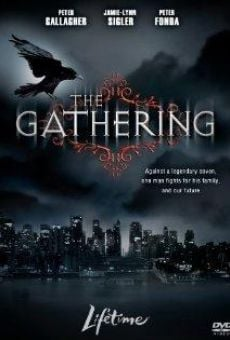 The Gathering en ligne gratuit