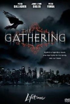 The Gathering online free
