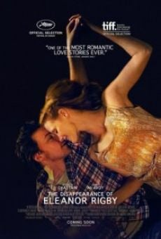 The Disappearance of Eleanor Rigby: Them on-line gratuito