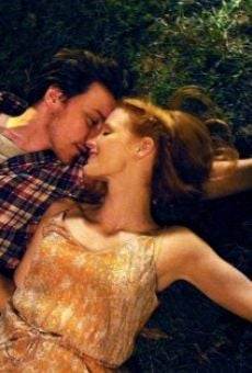 The Disappearance of Eleanor Rigby: Him online free