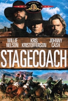 Stagecoach Online Free
