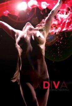 La Diva online