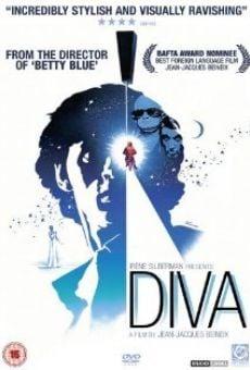 Ver película La diva