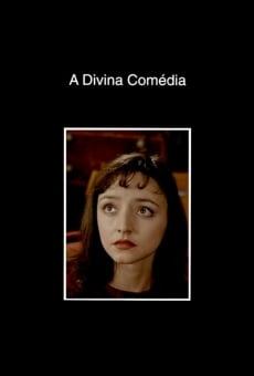 Ver película La divina comedia