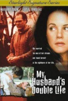 La doble vida de mi marido online gratis