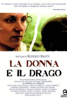 La donna e il drago on-line gratuito