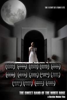 Ver película La dulce mano de la Rosa Blanca