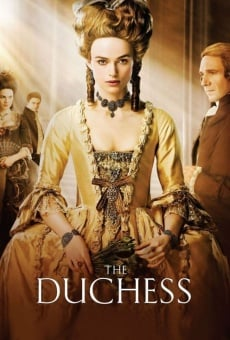The Duchess on-line gratuito