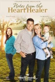 Ver película La elección de una madre