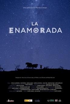 Ver película La Enamorada