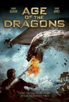 Age of the Dragons on-line gratuito