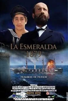 La Esmeralda 1879 online gratis