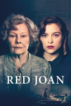 Red Joan online streaming