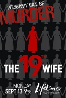 The 19th Wife on-line gratuito