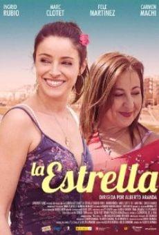 Ver película La Estrella