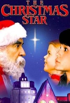 Ver película La estrella de la Navidad