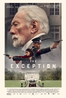 The Exception gratis