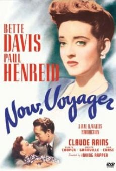 Now, Voyager on-line gratuito