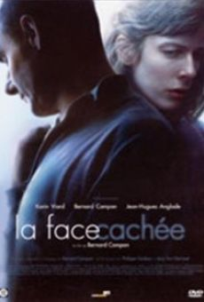 La face cachée on-line gratuito