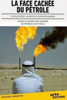 La face cachée du pétrole on-line gratuito