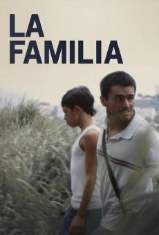 La Familia gratis