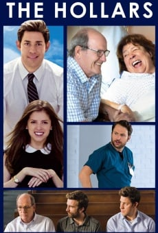 The Hollars on-line gratuito