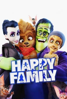 Happy Family on-line gratuito