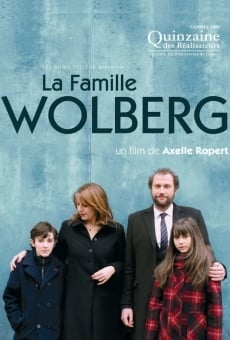 Family Wolberg on-line gratuito
