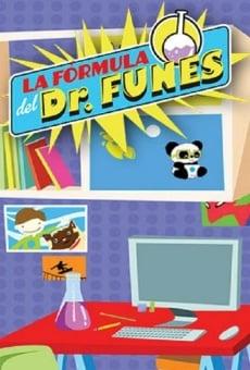 La formula del doctor Funes online