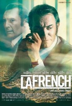 La French online streaming