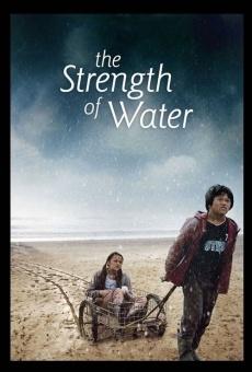 Ver película La fuerza del agua