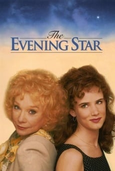 The Evening Star on-line gratuito